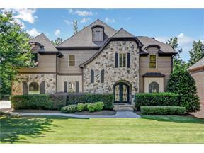 Property for sale at 4235 Homestead Ridge Drive, Cumming,  Georgia 30041