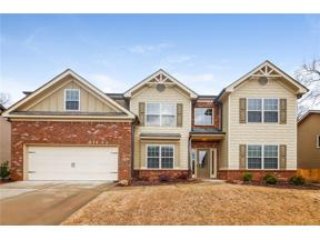 Property for sale at 2040 Freedom Drive, Braselton,  Georgia 30517