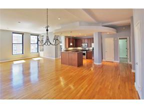 Property for sale at 90 Fairlie Street Unit: 801, Atlanta,  Georgia 30303