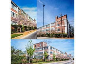 Property for sale at 881 Memorial Drive Unit: 1001, Atlanta,  Georgia 30316