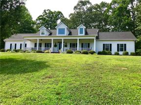 Property for sale at 1660 Harmony Drive, Canton,  Georgia 30115