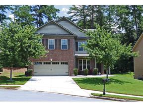 Property for sale at 3603 FALLEN OAK Drive, Buford,  Georgia 30519