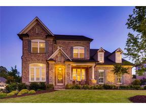 Property for sale at 224 Briar Hollow Lane, Woodstock,  Georgia 30188
