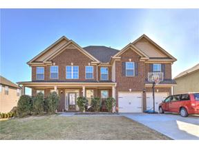 Property for sale at 757 Sienna Valley Drive, Braselton,  Georgia 30517