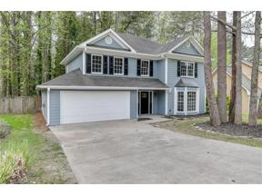 Property for sale at 2084 Wolf Creek Court, Lawrenceville,  Georgia 30043