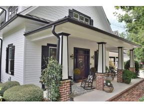 Property for sale at 5627 Church Street, Flowery Branch,  Georgia 30542
