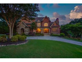 Property for sale at 2780 DRAYTON HALL Drive, Buford,  Georgia 30519
