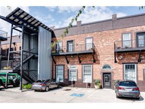 Property for sale at 267 Peters Street Unit: 103, Atlanta,  Georgia 30313