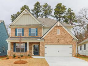 Property for sale at 191 Wayside Terrace, Braselton,  Georgia 30517