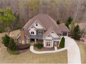 Property for sale at 2172 Crimson King Drive, Braselton,  Georgia 30517