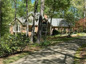 Property for sale at 3207 STILL MEADOWS Lane, Buford,  Georgia 30519