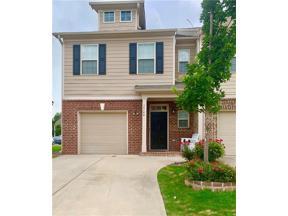 Property for sale at 2700 Morgan Glen Road, Buford,  Georgia 30519