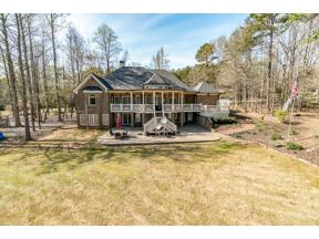 Property for sale at 75 GLEN LAKE Drive, Hoschton,  Georgia 30548