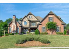 Property for sale at 4416 Quailwood Drive, Flowery Branch,  Georgia 30542