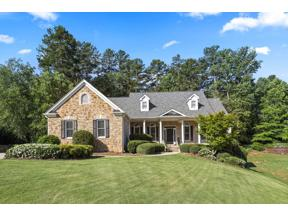 Property for sale at 5821 Coles Court, Buford,  Georgia 30518