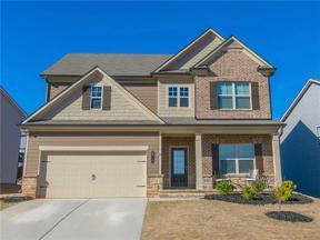 Property for sale at 9710 Alderbrook Trace, Braselton,  Georgia 30517