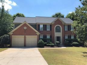 Property for sale at 7525 Newstead Drive, Cumming,  Georgia 30041