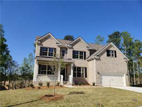 Property for sale at 3480 Deaton Trail, Buford,  Georgia 30519