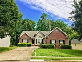Property for sale at 2397 Ashbury Court, Buford,  Georgia 30519