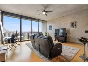 Property for sale at 480 John Wesley Dobbs Avenue Unit: 616, Atlanta,  Georgia 30312
