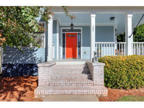 Property for sale at 282 Atlanta Avenue, Atlanta,  Georgia 30315