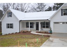 Property for sale at 2000 Morgan Way, Buford,  Georgia 30518