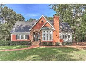 Property for sale at 3981 Ellison Farm Road, Braselton,  Georgia 30517
