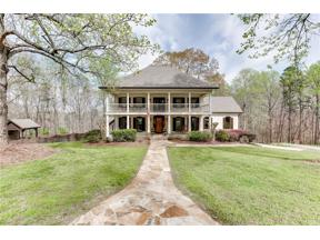 Property for sale at 5070 Wofford Mill Road, Flowery Branch,  Georgia 30542