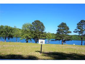 Property for sale at 574 Clearwater Landing, Waleska,  Georgia 30183