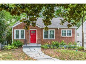 Property for sale at 290 Sisson Avenue, Atlanta,  Georgia 30317