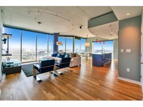 Property for sale at 361 17th Street Unit: 2202, Atlanta,  Georgia 30363