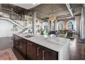 Property for sale at 3180 Mathieson Drive Unit: 1602, Atlanta,  Georgia 30305