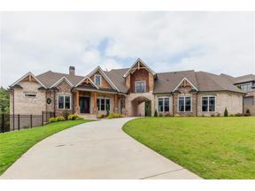 Property for sale at 2344 Northern Oak Drive, Braselton,  Georgia 30517
