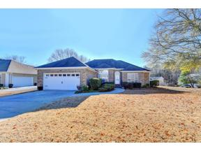 Property for sale at 2061 CHEROKEE FARMS Cove, Buford,  Georgia 30519