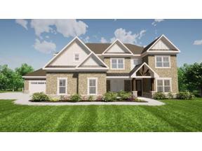 Property for sale at 2201 E Maddox Road, Buford,  Georgia 30519
