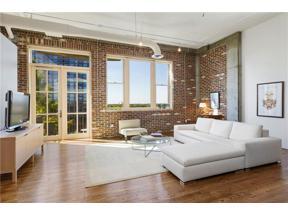 Property for sale at 3180 Mathieson Drive Unit: 802, Atlanta,  Georgia 30305