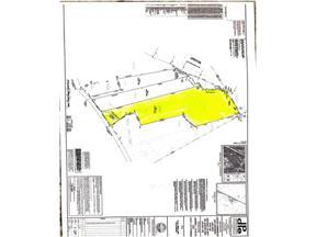 Property for sale at 0 E Maddox Road, Buford,  Georgia 30519