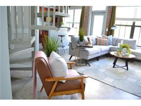 Property for sale at 791 Wylie Street Unit: 1110, Atlanta,  Georgia 30316