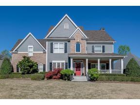 Property for sale at 2841 Legislative Lane, Buford,  Georgia 30519