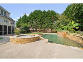 Property for sale at 6435 Saddlebridge Court, Cumming,  Georgia 30040