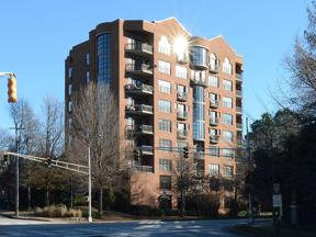 Property for sale at 395 Central Park Place Unit: 450, Atlanta,  Georgia 30312
