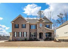 Property for sale at 6640 Sweet Cherry Lane, Cumming,  Georgia 30040