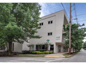 Property for sale at 455 Glen Iris Drive Unit: R, Atlanta,  Georgia 30308