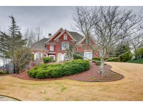Property for sale at 5980 Ettington Drive, Suwanee,  Georgia 30024