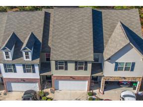 Property for sale at 2116 WATERLEAF Drive, Buford,  Georgia 30519