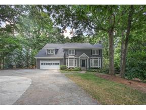 Property for sale at 1616 Windsor Parkway, Brookhaven,  Georgia 30319