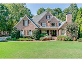 Property for sale at 2312 Autumn Maple Drive, Braselton,  Georgia 30517
