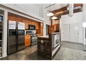Property for sale at 350 Peters Street Unit: 2, Atlanta,  Georgia 30313