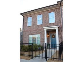 Property for sale at 896 westmoreland Circle, Atlanta,  Georgia 30318