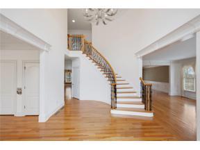 Property for sale at 2745 Kensington Court, Cumming,  Georgia 30041